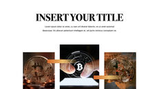 Bitcoin Simple Keynote Template_20