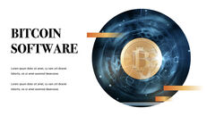 Bitcoin Simple Keynote Template_21
