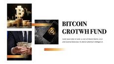 Bitcoin Simple Keynote Template_24