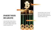 Bitcoin Simple Keynote Template_26