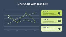 목록이있는 3 선 차트_09