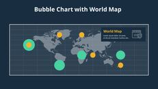 Bubble Chart with List_10