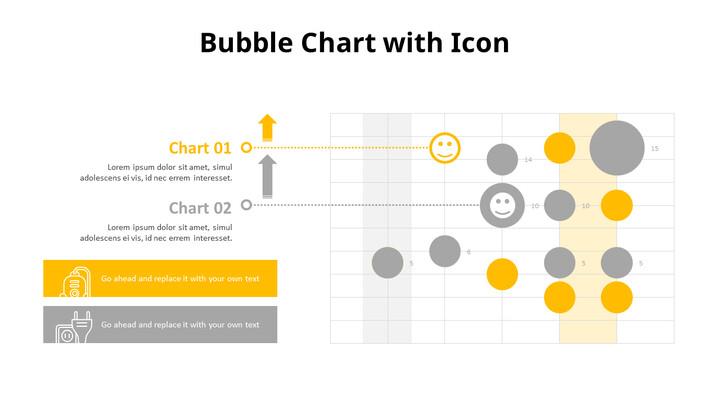 Color Point Bubble Chart_01