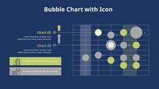 Color Point Bubble Chart_07