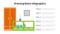Furniture Infographics Diagram_03