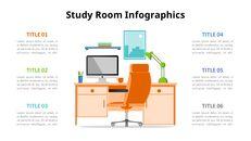 Furniture Infographics Diagram_04