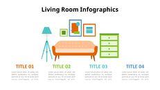Furniture Infographics Diagram_05