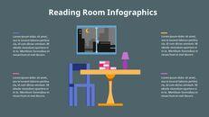 Furniture Infographics Diagram_07