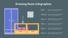 Furniture Infographics Diagram_08
