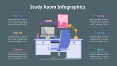 Furniture Infographics Diagram_09