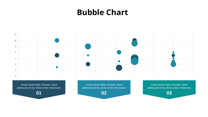 Small Scatter Chart_01