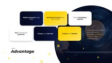 Bitcoin Financial Theme Powerpoint Presentation Video_07