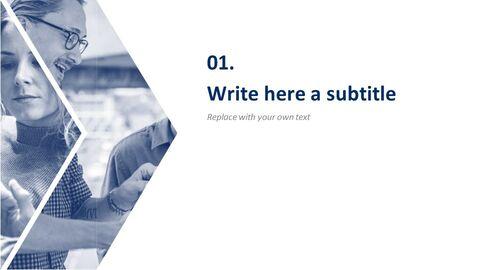 비즈니스 편집이 쉬운 Google 슬라이드_05