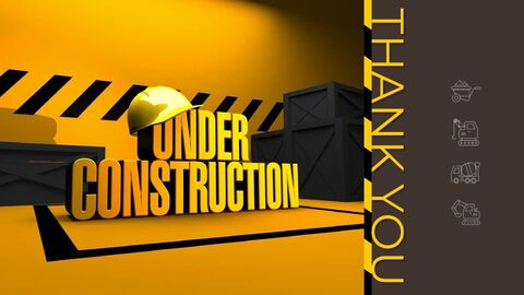 CONSTRUCTION Simple Presentation Google Slides Template_05