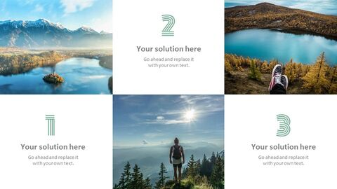 Mountaineering Easy Google Slides Template_03