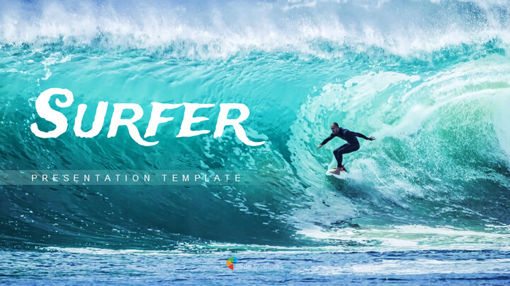 surfer Easy Google Slides_01