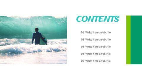 서퍼 편집이 쉬운 Google 슬라이드_02