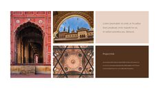 The Month of Ramadan PPT Templates Design_19