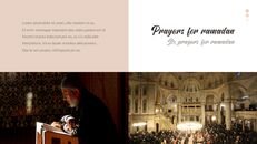 The Month of Ramadan PPT Templates Design_26