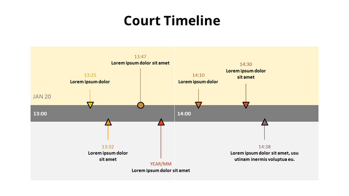 Court Timeline_01