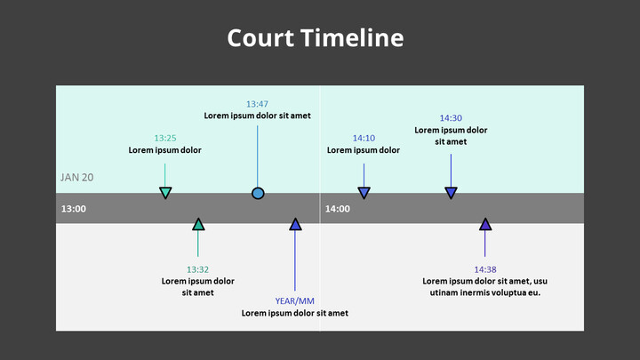 Court Timeline_02