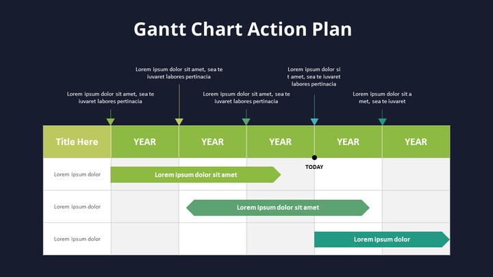Gantt Chart Action Plan_02