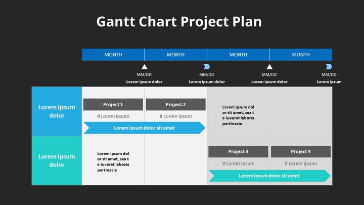 Gantt Chart Project Plan_02