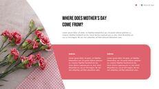 I ♥ Mom & Dad Business Presentation Examples_04