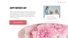 I ♥ Mom & Dad Business Presentation Examples_07