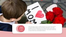 I ♥ Mom & Dad Business Presentation Examples_09