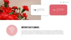 I ♥ Mom & Dad Business Presentation Examples_10