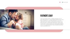 I ♥ Mom & Dad Business Presentation Examples_14