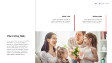 I ♥ Mom & Dad Business Presentation Examples_22
