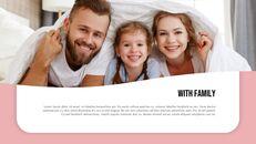 I ♥ Mom & Dad Business Presentation Examples_24
