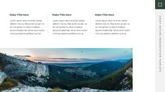 Great Nature slide template_15