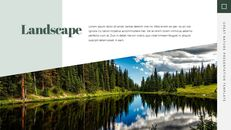 Great Nature slide template_19