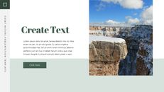 Great Nature slide template_20