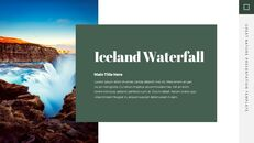 Great Nature slide template_21