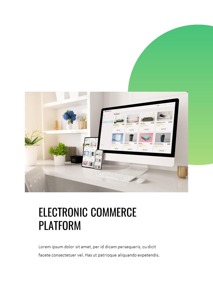 E-commerce Shop Google Slides_02