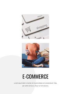 E-commerce Shop Google Slides_05