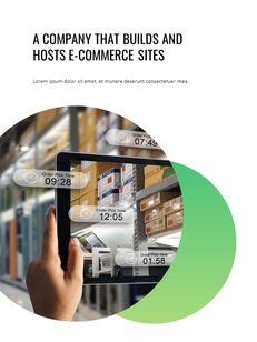 E-commerce Shop Google Slides_10