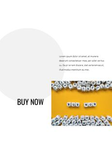 E-commerce Shop Google Slides_12