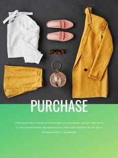 E-commerce Shop Google Slides_14