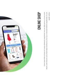 E-commerce Shop Google Slides_15