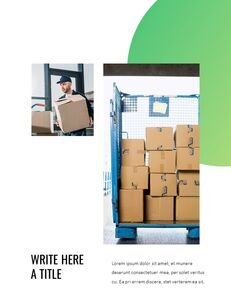E-commerce Shop Google Slides_18