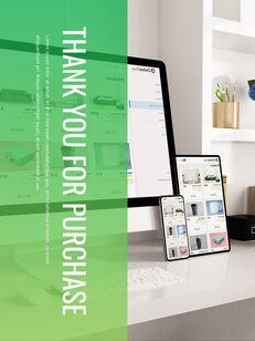 E-commerce Shop Google Slides_25