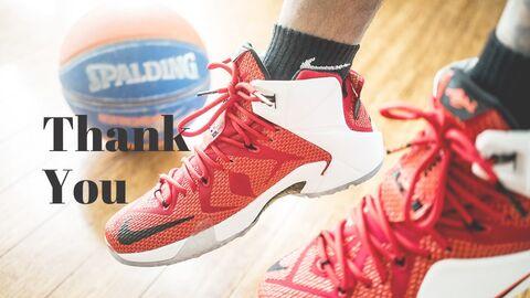 Basketball Game Easy Slides Design_05