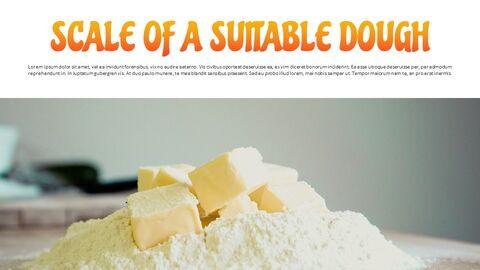 케이크 만들기 심플한 슬라이드 디자인_03