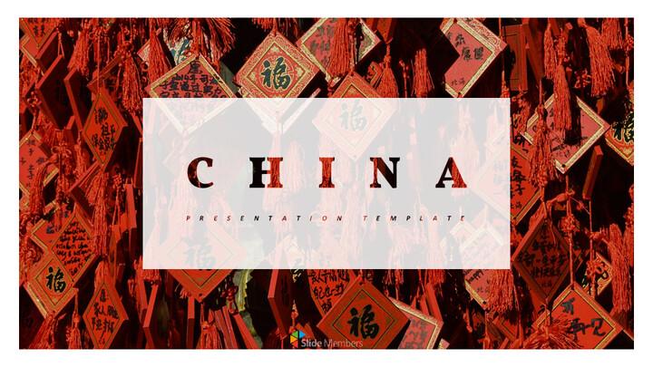 China Easy Slides Design_01