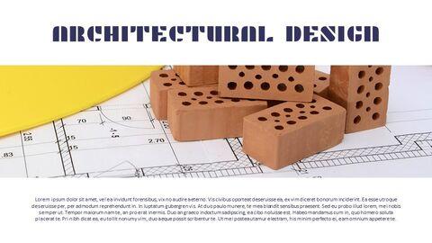 Construction Easy Slides Design_02